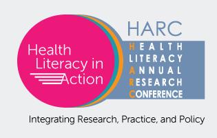 HLiA-HARC Conference